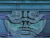 stone face variation 3