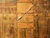catala crucificat