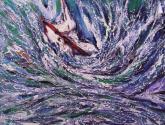 fúria del mar