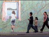 graffitis 003