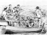 homens do mar i