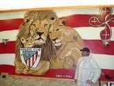 leones del athletic