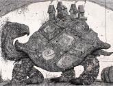pueblo tortuga ii