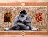 amor griego