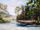 rio segura (abarán)
