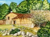 la casa de vicençs