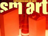 1era convocatoria de arte contemporáneo en smart