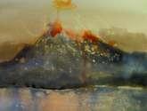brota el fuego interno
