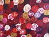 hav av rosor 2.0