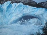 cuando rompe el glaciar