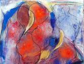 abstraccion viii