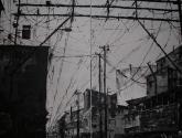 calle japon