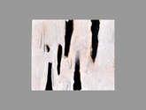 abstracción 08