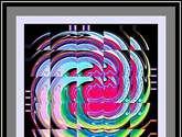 074 / od 26   fragmentación distorcionada
