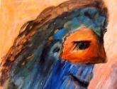 cara 26 de barba azul