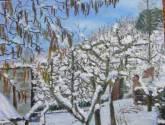 huerta nevada
