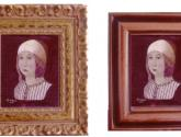 retrato 4