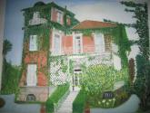 Quinta de Bertrand