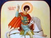st.george