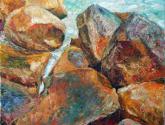 roques a les cases