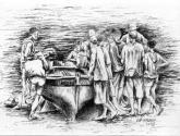 homens do mar ii