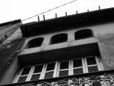 edificios antiguos de asuncion