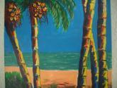 caribe(1)