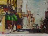 Calles de mi Ciudad