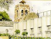 Torres de Orihuela-4