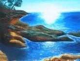 marina azzurra