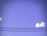 sky lines iii