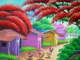 alrededores de somoto nicaragua