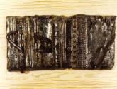 relleu ceràmic 21