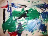 pintura_3