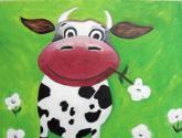 la vaca florinda