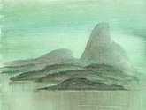 paisaje de zasxert