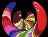 peces de fantasía