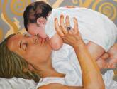 a. y r. ( maternidad)