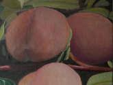 f09 manzanas (2012)