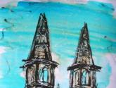 iglesia san ramon