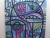 craneidoscopio