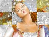 retrato mujer 3