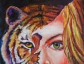 girl-tigress. (copy).