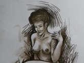 desnudo#5
