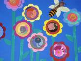 """""""la  teoría  del  sexo""""  o   """"de  flores...y  abejas.."""""""