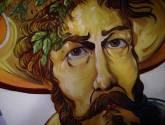 don quijote de la mancha - los ojos que nos hablan