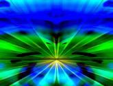 Serie Símbolos de espiritualidad (36942)