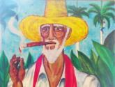 papa habano