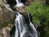 agua galegas