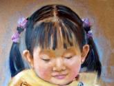 nena china
